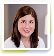 Dr. Lindsey Hans