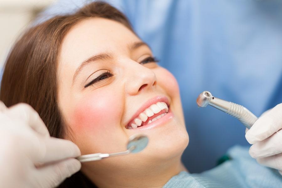 dental specials Champaign
